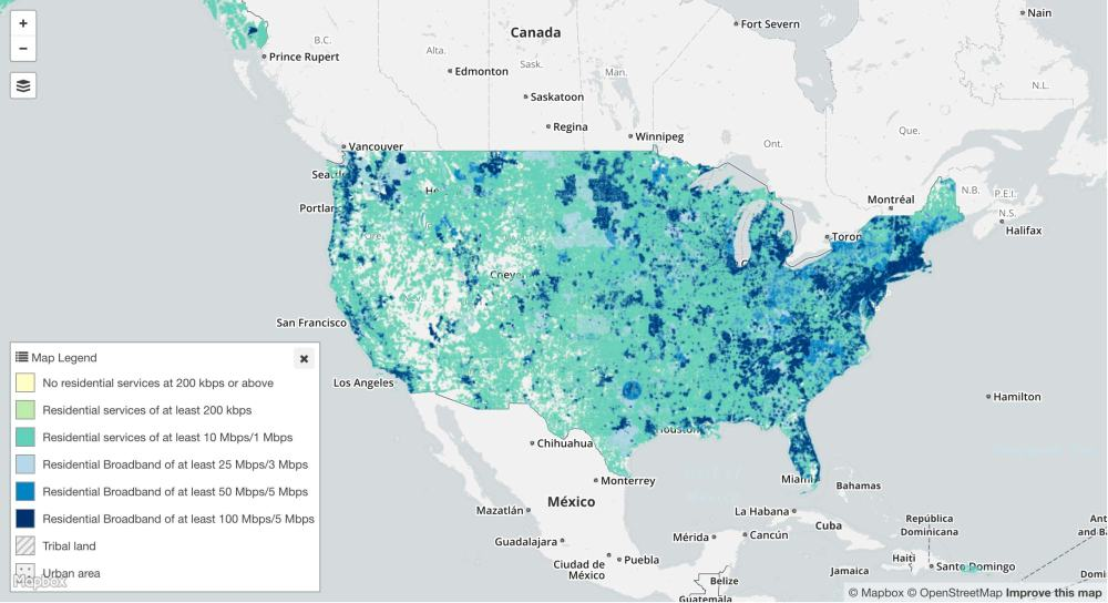 usa-broadband-speed-map